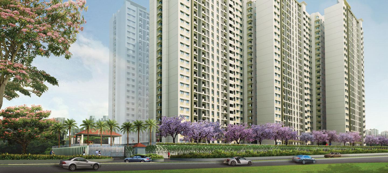 Apartments In Gachibowli |Apartments In Hyderabad | 3 Bhk ...
